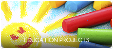 EDUCATION PROJECTS